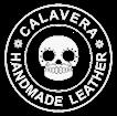 Calavera Leather